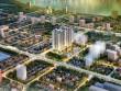 Tây Hồ Tây mảnh đất vàng hút đầu tư và khách ở