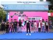 Còi Show: Cột mốc đánh dấu 5 năm chiến dịch K0 Còi của Ford Việt Nam