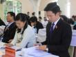 Kỉ luật ba cán bộ Văn phòng Thành uỷ, HĐND TP Đà Nẵng