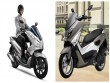 Có hơn 70 triệu đồng, mua 2018 Honda PCX hay Yamaha NMAX?