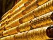 Giá vàng hôm nay (16/01): Lập đỉnh 4 tháng