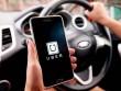 Ô tô cá nhân sẽ không được chạy Uber, Grab?