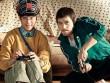 """Lee Byung Hun """"lột xác"""" bên cạnh cậu em trai đặc biệt"""