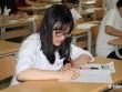 Môn Lịch sử và Địa lý mới: Tổ chức các hoạt động giúp học sinh tự trải nghiệm