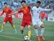 Tin nóng U23 châu Á 16/1: Thái Lan thua choáng váng, rời giải