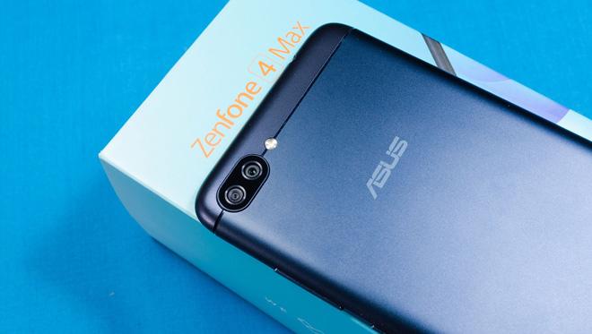 Top smartphone mùng hình ào viền ví dưới 5 triệu cùng - 4