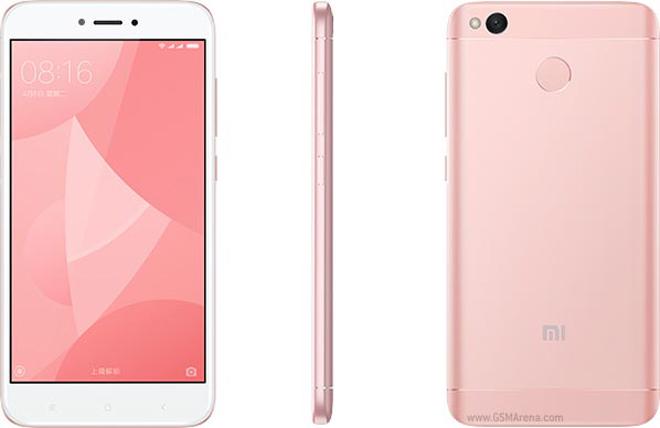 Top smartphone mùng hình ào viền ví dưới 5 triệu cùng - 6
