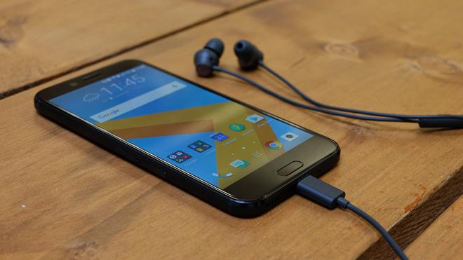 Top smartphone mùng hình ào viền ví dưới 5 triệu cùng - 3