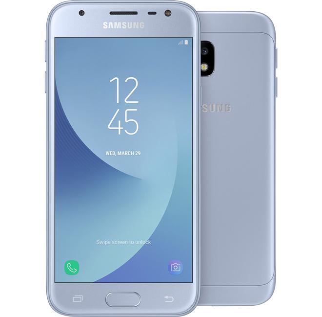 Top smartphone mùng hình ào viền ví dưới 5 triệu cùng - 2