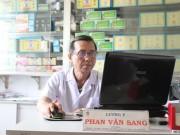 Điều trị sỏi mật, sỏi thận dưới góc nhìn Tây y và Đông y
