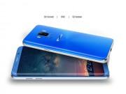 Smartphone màn hình Fullview 18:9  giá ngoài sức tưởng tượng  tại Việt Nam