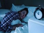 6 loại thực phẩm cản trở giấc ngủ cần tránh
