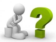 Thử xem kiến thức tổng quát của bạn có hơn 1 học sinh lớp 8?