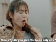 Song Hye Kyo bất ngờ lọt top đại gia bất động sản Hàn Quốc