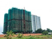 HoREA vẫn kiến nghị làm căn hộ 25m2 ở TP HCM