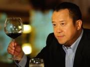 Cuộc đời trăng hoa của hai  ông béo  quyền lực nhất làng giải trí Hong Kong
