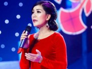 Sầu nữ Bolero:  Cát-xê của tôi cao không phải nhờ Quang Lê