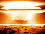Siêu ngư lôi hạt nhân Nga có thể tạo sóng thần, hủy diệt TP Mỹ?