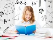 Phương pháp khơi dậy hứng thú học hành của con