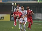 U23 Việt Nam ngoạn mục vào tứ kết châu Á: 5 lần thoát hiểm thần kỳ