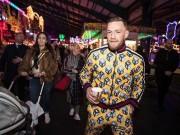 Tin thể thao HOT 17/1: Bị UFC tước đai, McGregor vẫn có đặc quyền