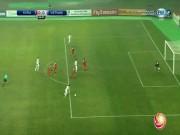 TRỰC TIẾP U23 Việt Nam - U23 Syria: Đức Chinh thay Công Phượng