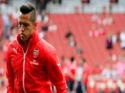 Tin HOT bóng đá sáng 17/1: Owen ngăn cản Sanchez đến MU