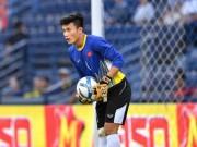 Chấm điểm U23 Việt Nam lập kỳ tích: Tôn vinh hàng thủ, tự hào thủ môn
