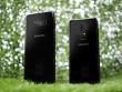 Lộ ngày ra mắt và phát hành Samsung Galaxy S9