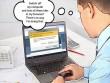 """Kaspersky Lab công bố con số gây """"sốc"""" về tỉ lệ nhận thức an toàn CNTT"""