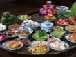 5 thực phẩm không nên ăn cùng mứt không phải ai cũng biết