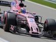"""Đua xe F1: """"Báo hồng"""" thay tên đổi họ, lăm le một cuộc lật đổ"""