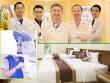 Dencos Luxury - Trải nghiệm dịch vụ nha khoa đẳng cấp châu Âu giữa lòng Hà Nội