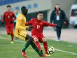 U23 Việt Nam: Sung sức các chiến binh làm sững sờ giải U23 châu Á