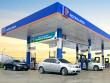 Petrolimex tiên phong phân phối nhiên liệu Điêzen 0,001S-V (EURO 5) tại Việt Nam