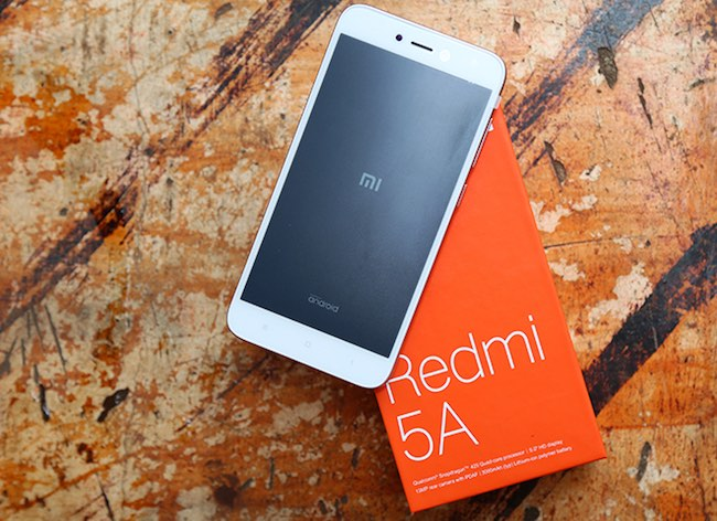 Xiaomi ban bố ngày lên kệ smartphone giá như 1,8 triệu đồng - 1