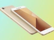 Xiaomi Redmi 5A bán với giá sốc 1.790.000đ mở bán trên Lazada