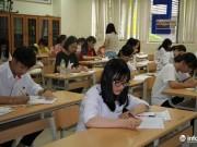 Môn Lịch sử và Địa lý: Được điều chỉnh theo điều kiện giáo dục của địa phương