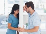 Khoa học đã chứng minh 7 dấu hiệu cảnh báo ly hôn