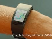 Video hướng dẫn sử dụng Gear Fit2 Pro hút gần 4 triệu lượt xem