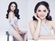 Hương Giang Idol thi Hoa hậu Chuyển giới Quốc tế không cần cấp phép