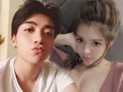 Soobin Hoàng Sơn bí mật hẹn hò hot girl sau khi chia tay Hiền Hồ?