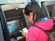 ATM trục trặc, chủ máy bị phạt
