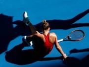 Đau lòng Australian Open: Mỹ nhân số 1 phải mua áo Trung Quốc, gặp ngay hạn