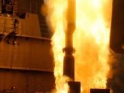 Nhật biến Triều Tiên thành bình phong, chĩa tên lửa sang Nga - Trung?