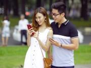 2 tuyệt chiêu sử dụng 3G/4G tiết kiệm và hiệu quả