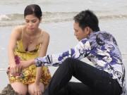Bạn có ngạc nhiên khi biết những chuyện đặc biệt trong hôn nhân của sao Việt?