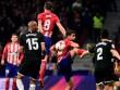 """Atletico Madrid - Sevilla: Siêu sao mở điểm, đồng đội """"báo hại"""""""
