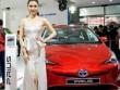 Vì sao Toyota, Honda tạm ngừng xuất ô tô sang Việt Nam?
