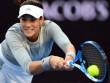 """Trực tiếp Australian Open 18/1: Mỹ nhân Bourchard, """"khắc tinh"""" Federer dừng bước"""